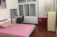 An cư phố Lương Định Của với ngôi nhà 45m2, 2 mặt ngõ, giá 1,5 tỷ