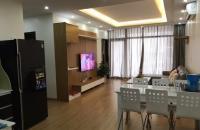 Bán căn chung cư CT2 Dream Town, đường 70, Tây Mỗ, Nam Từ Liêm, Hà Nội