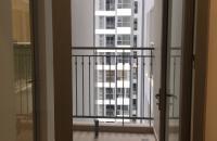 Bán gấp căn hộ 2PN, 78.9m2 tại dự án Park 12 Times City, Hai Bà Trưng, Hà Nội