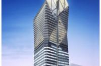 Bán căn hộ cao cấp tầng 2503 Diamond Flower tháp Kim Cương, Trung Hòa Nhân Chính, 122m2, 3PN