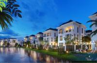 Tổng hợp quỹ căn đơn lập Đông nam đẹp tại dự án Vinhomes Riverside The Harmony