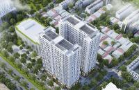 Chính chủ cần bán căn hộ 58m2 ( 2pn , 2vs ) chung cư 987 Tam Trinh . 0946.846.533