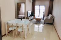 Căn hộ chung cư Xuân Mai Complex, quận Hà Đông, 50 m2, 2PN, chỉ 180 tr nhận nhà ngay