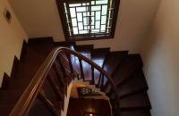 Bán Nhà Láng Hạ 55m2, 4 tầng, 5m mặt tiền, 5tỷ, ÔTÔ đỗ cửa, Kinh doanh, văn Phòng.