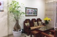 Nhà đẹp ở luôn Phố Quan Nhân,quận Thanh Xuân,DT 68m2,chỉ 4.5 tỷ,2 thoáng,ngõ thông khắp ngả