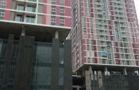 Cho thuê căn hộ 3PN, Full Đồ, chung cư Usilk City Tố Hữu, Hà Đông