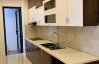 Cho thuê căn hộ chung cư tòa Lạc Hồng Westlake Phú Thượng Tây Hồ, căn 2PN có nội thất cơ bản