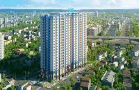 Chung cư Amber Riverside 622 Minh Khai, Mỹ Duyên nhận hỗ trợ tham quan căn hộ mẫu, LH 0978900163