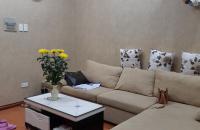 Bán căn hộ 57m2 tòa N4C, Trung Hòa Nhân Chính, Thanh Xuân, Hà Nội. LH: 0946 607669