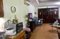 Bán nhà riêng tại Đường Bạch Đằng, Hai Bà Trưng,  Hà Nội diện tích 50m2  giá 3.6 Tỷ