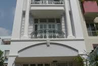 Bán nhà diện tích 45m2, mặt tiền 4.54m kiến trúc Châu Âu, ô tô tận nhà tại làng Nha - Lh:01662841326.