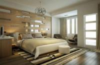 Mở bán chung cư giá từ 1,05 tỷ, căn hộ 2 phòng ngủ, phố Trần Bình gần Xuân Thủy