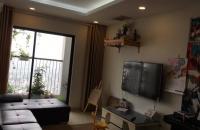Cần bán căn hộ tháp C Vinaconex 2 Kim Văn Kim Lũ, 103m2, 3 p.ngủ. LH0972015918