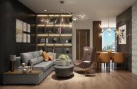 HOT ! Liền kề, biệt thự, Shophouse Ciputra Tây Hồ, giá ưu đãi hấp dẫn chỉ 110tr/m2. Cơ hội sở hữu bất đông sản cao cấp nhất Hà Nội
