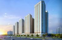 Cần bán căn hộ tầng 11 view Đường Trường Sa, Eurowindow River Park, 73m2, 1,33 tỷ. LH 0969187289