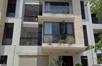 Biệt thự Arden Park, Hà Nội Garden City,CĐT bán giá ưu đãi 6.5 tỷ/căn, CK 8% - Sổ đỏ trao tay. LH: 0988319238
