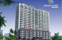 Mở bán chung cư C1 Thành Công diện tích 61m2 - 88m2, giá chỉ từ 39-41tr/m2