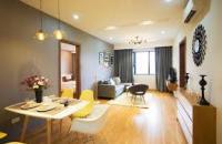 Tôi cần bán căn hộ 80m2 thông thủy, 3 phòng ngủ 2 vệ sinh.