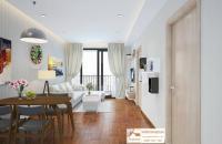 0904 635 166 chính chủ cần bán căn 1508, DT 76.02m2, giá 17tr/m2 ở FLC Quang Trung Star Tower