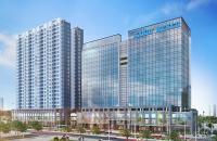 Chung cư đã bàn giao đáng mua nhất hiện nay Handi Resco 89 Lê Văn Lương, căn góc 3 ngủ giá siêu hời, ký hợp đồng trực tiếp chủ đầu tư 0934634268