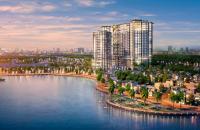 Bán căn hộ Sun Grand City 69 Thuỵ Khuê hướng Hồ Tây