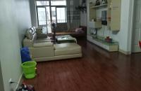 Bán căn góc chung cư VOV, 85m2, full nội thất, giá cực rẻ 24tr/m2