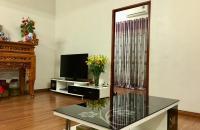Bán căn hộ chung cư tại bán đảo Linh Đàm, Hoàng Mai, Hà Nội. Diện tích 85,23m2, giá 21 triệu/m²