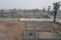Bán đất nền biệt thự Phú Cát City (sổ hồng vĩnh viễn) tặng 3 năm phí DV CK lên tới 8.5%. 0961382528