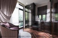 Bán căn hộ chung cư 789, 3 phòng ngủ, 108m2, chỉ 22tr/m2, giá có thương lượng