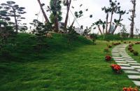 Cần bán đất nền Phú Cát, Khu công nghệ cao Hòa Lạc, Sổ đỏ vĩnh viễn.