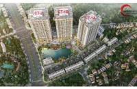 Căn hộ giá rẻ trung tâm Hà Nội Hateco, 1.1 tỷ/căn 2PN, LH: 0985.769.827