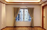 Bán căn hộ chung cư M3- M4 số 91 Nguyễn Chí Thanh, Đống Đa, Hà Nội. DT 120m2, giá 3,9 tỷ