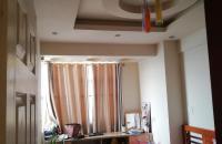 Bán căn hộ chung cư tại dự án Green Tower Sài Đồng, Long Biên, dt 78m2, giá 1.65 tỷ