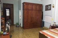Kỹ sư thiết kế bán nhà phân lô rất đẹp Định Công Thượng, 45m2x4T, ô tô đỗ cửa