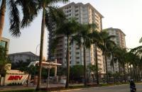 Cần bán căn hộ chính chủ giá tốt 1410- N01 Tây Thương Mại, ở ngay
