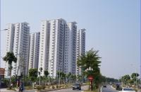 Cần bán căn hộ 156m2, 4 PN, DA CT2 Xuân Phương Quốc Hội. LH 0972015918