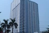 Bán căn góc 68m2, nhà CT5 Xa La, Hà Đông, Hà Nội, chỉ 1.05 tỷ đồng
