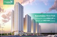 Bán suất nội bộ căn hộ 67m2, dự án Eurowindow River Park, LH 0947550954