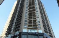 Bán gấp căn hộ 03 Tòa A chung cư cao cấp Sky City Tower - 88 Láng Hạ 139m 5,5 tỷ