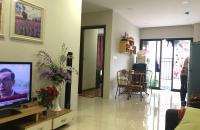 Chính chủ bán căn hộ 72m2 chung cư TSQ Eroland, giá thấp nhất thị trường