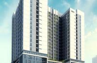 Bán suất ngoại giao căn 72m2 chung cư HUD3 60 Nguyễn Đức Cảnh, giá rẻ. LH 0968.595.532