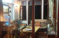 Trung tâm Đống Đa – gần hồ Hoàng Cầu – nhà đẹp giá đẹp – mặt tiền KHỦNG giá 4 tỷ. LH 0969548595