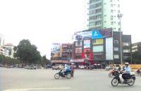 Bán nhà Nguyễn Trãi – lô góc – kinh doanh tốt – 2.2 tỷ