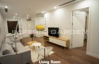 Chính chủ cần bán căn 3 ngủ 92m GoldenWest Lê Văn Thiêm. Giá 2 tỷ6