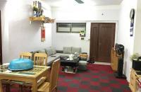 Chính chủ cần nhượng lại căn hộ chung cư CT6A Xa La, DT 76.6m2, giá rẻ bao sang tên