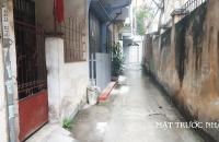 Bán nhà Phan Đình Giót, Thanh Xuân 40m2 gần ô tô chỉ 3 tỷ
