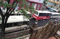 Bán biệt thự siêu VIP khu đô thị Mễ Trì Thượng, Nam Từ Liêm lô đẹp nhất khu nhà đã hoàn thiện đẹp