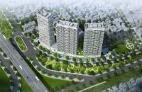 Chung Cư Gía Rẻ Chân Cầu Nhật Tân 950 Tr/Căn 2PN view đẹp nhất HN. LH 0904556172