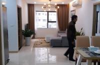 Chung cư đường Tố Hữu tiện ích đồng bộ, giá rẻ chỉ 895tr/căn 2 phòng ngủ