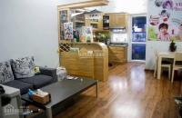 Chính chủ cần nhương lại căn hộ Chung Cư CT4A Xa La, DT 67,8 m2, 1120 triệu, có thương lượng